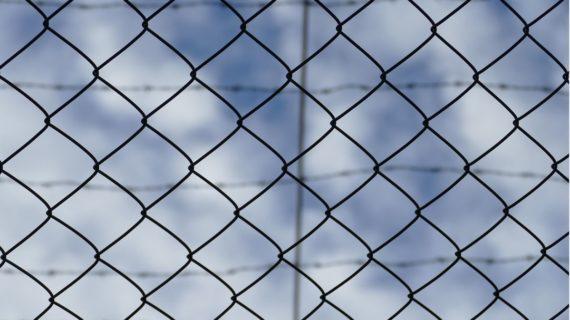 В Крыму пограничники задержали мужчину, разыскиваемого 4 года