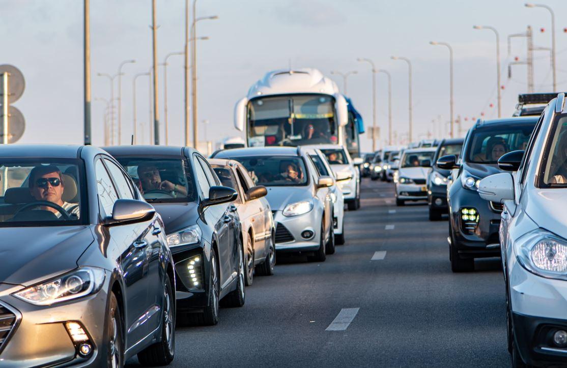 В Ялте планируют увеличить променадную зону и поднять цены на парковку из-за пробок