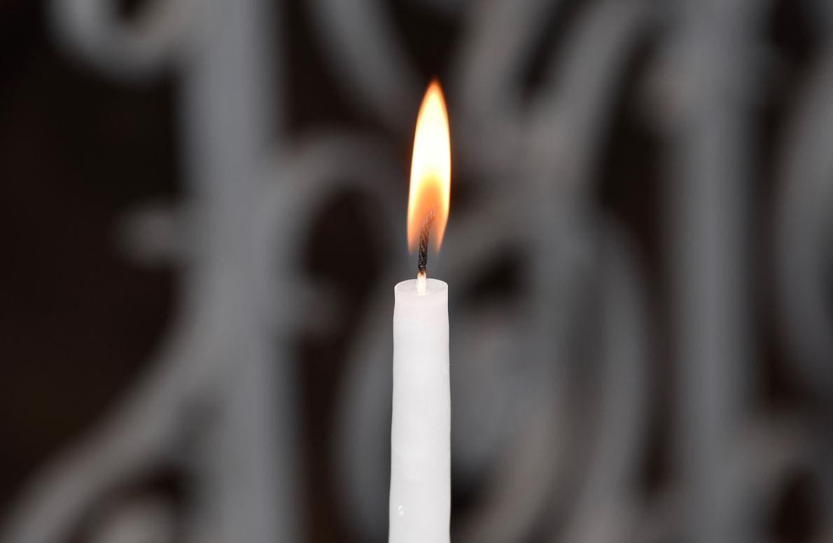 Семьи погибших и пострадавшие в ДТП под Белогорском получат денежную компенсацию
