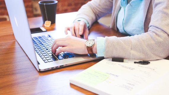 КФУ: Лекции будут проходить в онлайн-режиме
