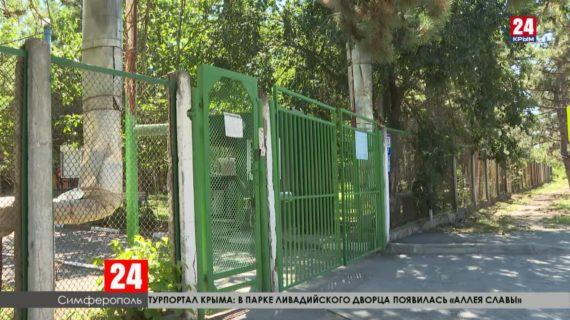 Рабочая группа Совета министров разобралась в ситуации с домом ребенка «Ёлочка»