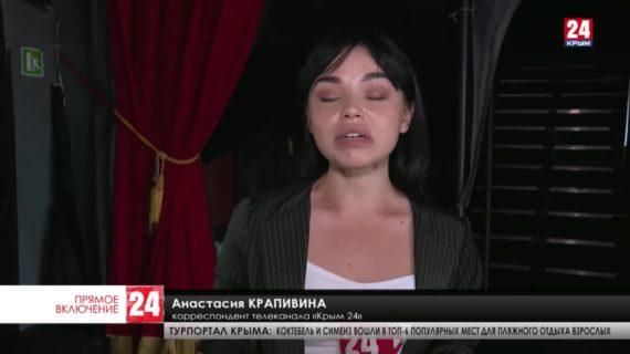 В Севастополе продолжаются досрочные выборы губернатора и депутатов законодательного собрания и муниципальных советов