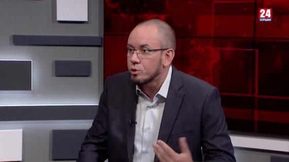 """За бугром. """"Северный поток 2"""" и Навальный, белорусские протесты и Лукашенко, отношения с Сербией и выборы в Черногории"""