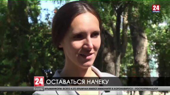 В Крыму ужесточат контроль за выполнением требований санитарной безопасности
