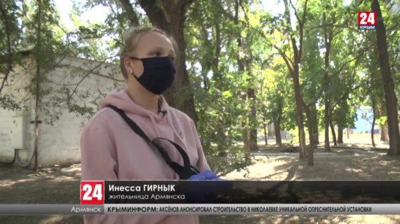 Больше миллиона россиян заразились новой коронавирусной инфекцией