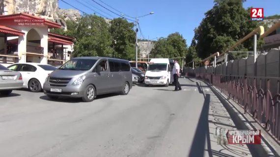 #Чрезвычайный Крым № 512 Итоги недели