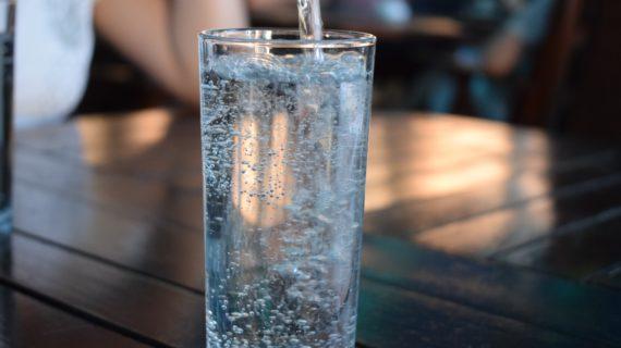 В Симферополе уже 300 человек записались в «Волонтёры воды»