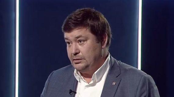 В Симферополе откроют новую инфекционную больницу на 300 коек