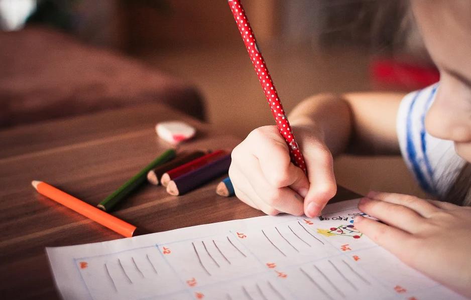 Ялтинские детские сады откроют не раньше 30 июня