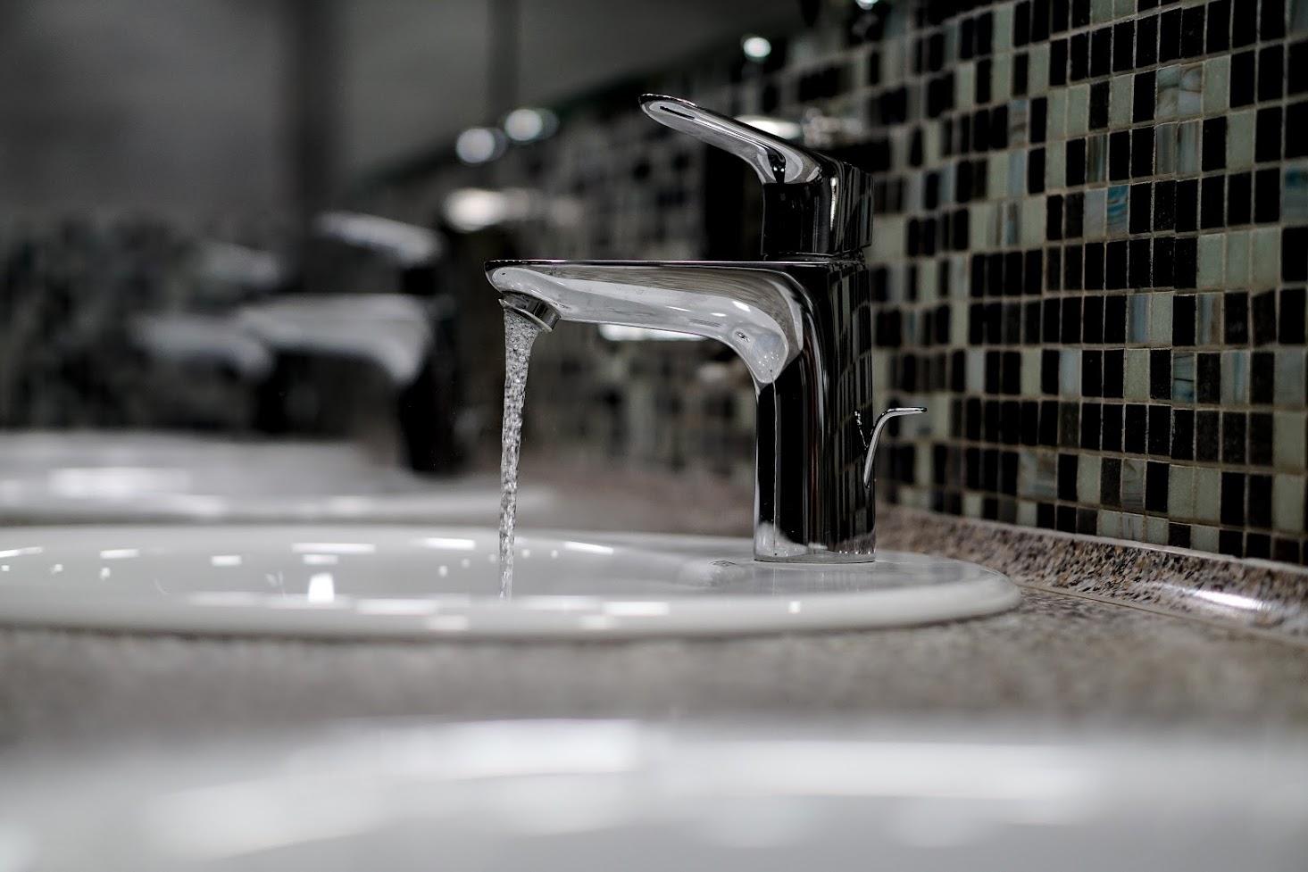 Обновлённый график подачи воды в Симферополе с 15 сентября 2020: адреса