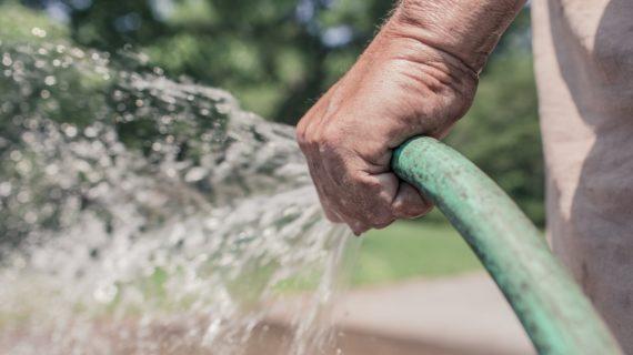 Дополнительные скважины с водой появятся в Симферопольском районе