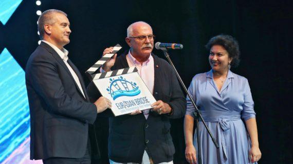 В Крыму перенесли V Ялтинский Международный кинофестиваль