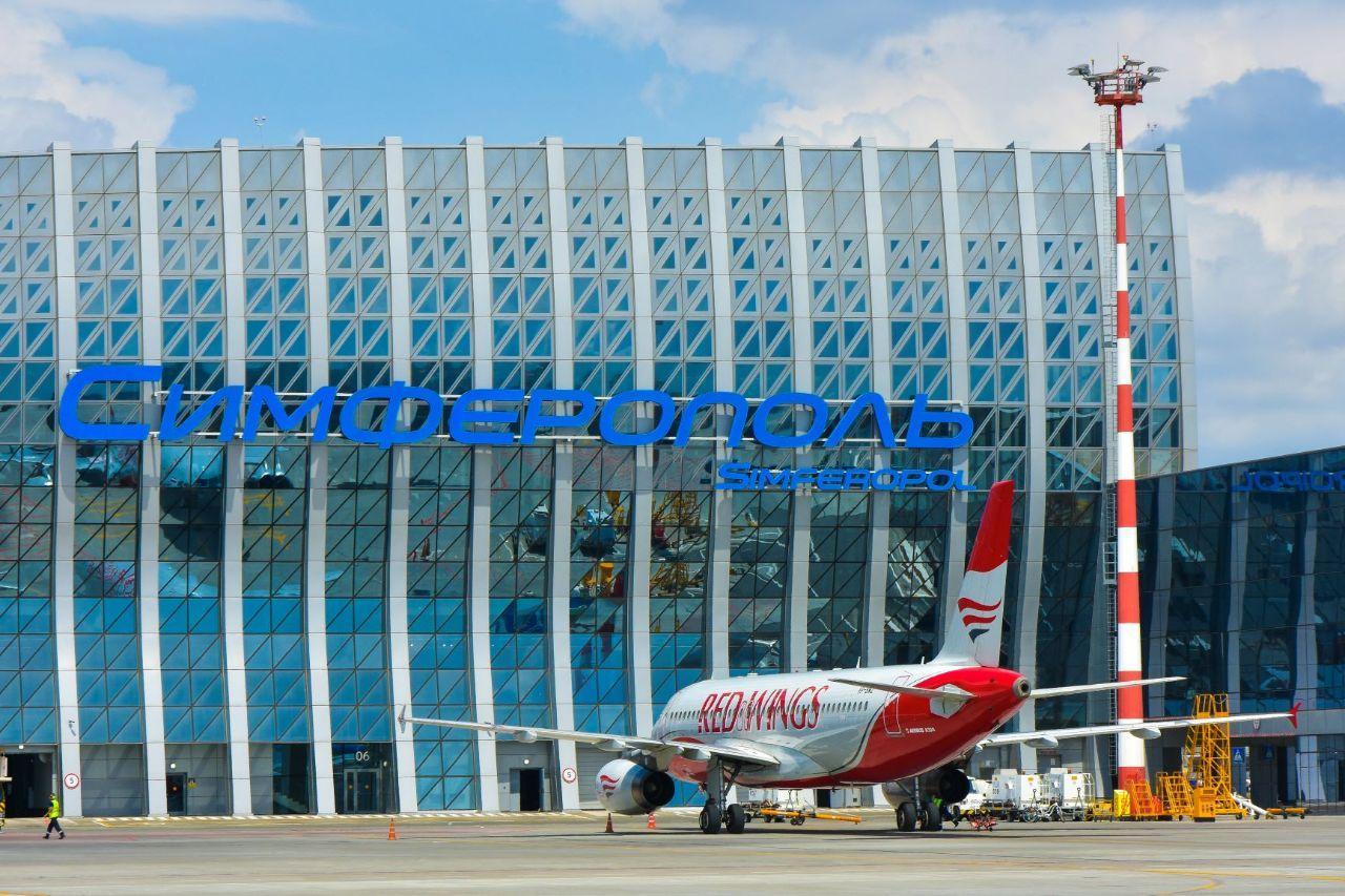 В Госдуме ответили на возобновление полётов  США над Крымом