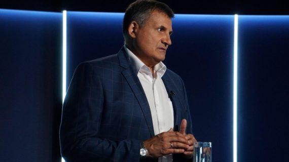 Директор центра медицинской профилактики: Все силы для борьбы с коронавирусом мобилизованы в Крыму