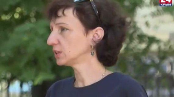 Жена захваченного пиратами крымского моряка: «Они без воды, кормят раз в день»