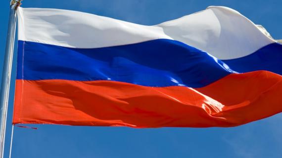 Константинов принимает участие в работе форума регионов Беларуси и России