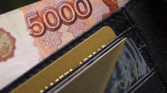Замглавы администрации Евпатории обвиняется в получении взятки