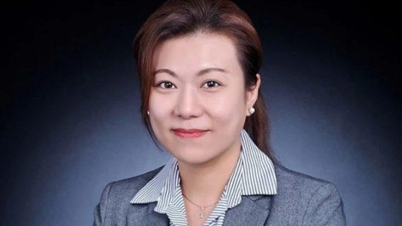 В одном из университетов Крыма китаянка защитила диссертацию по русской литературе