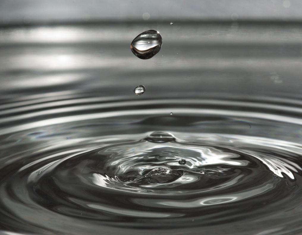 Стало известно, на сколько Крыму хватит воды