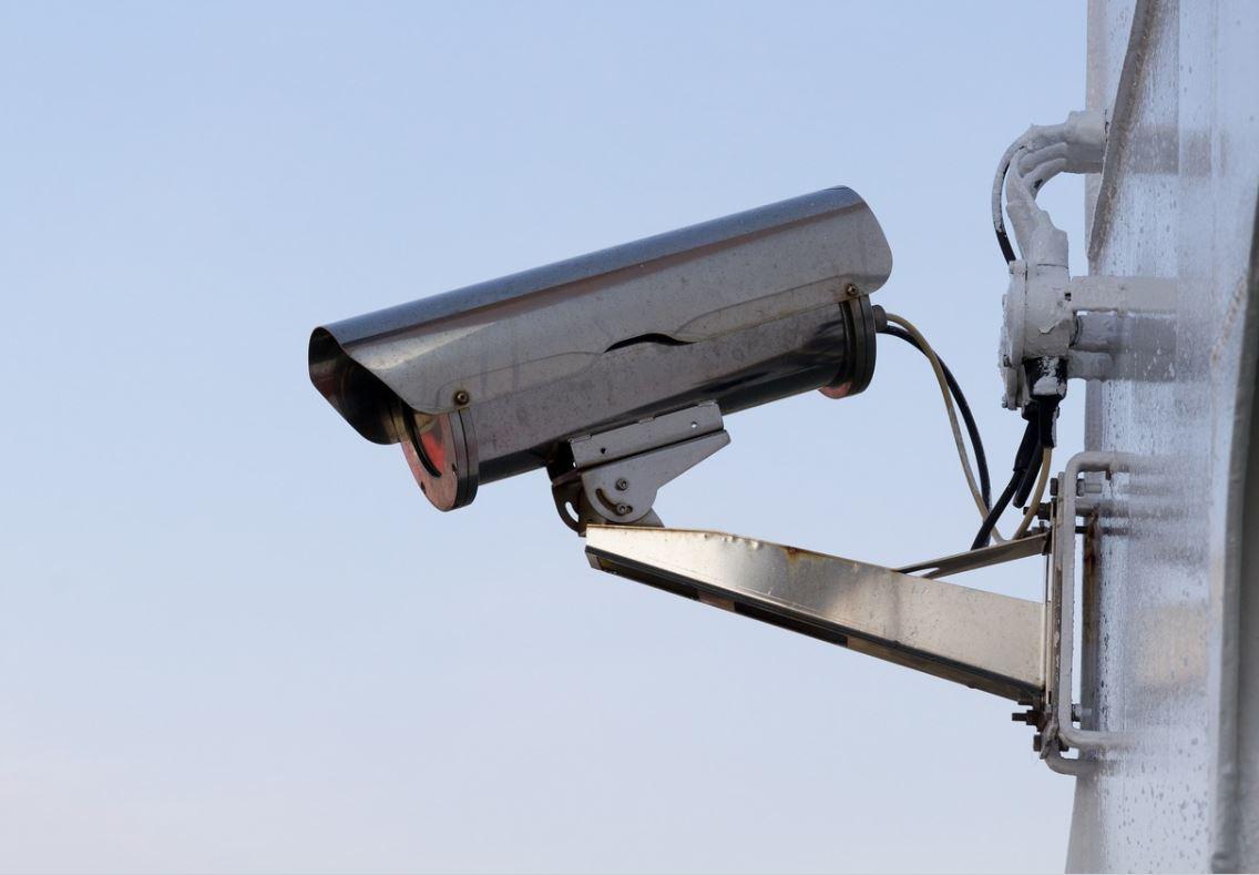 За ёмкости с водой в Симферополе планируют установить видеонаблюдение