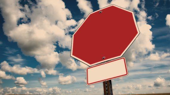 «Дело привычки»: Почему крымчане не замечают знаки на «Тавриде»