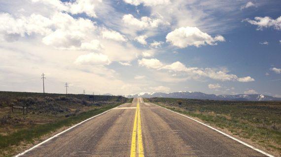 Дорогу от Вилино до Песчаного в Крыму не отремонтируют в этом году