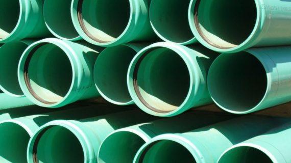 14 миллиардов и более 7 лет понадобится на замену 90% труб в Симферополе — эксперт