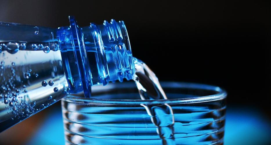 Крымское село лишилось   единственного источника водоснабжения