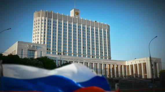 Аксёнов рассказал, как 50 миллиардов рублей помогут решить проблему с нехваткой воды в Крыму