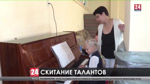 Новости Ялты. Выпуск от 06.10.20