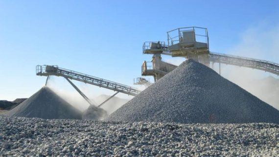 Безотходное производство: как инвестор спасает крымскую природу от строительного мусора