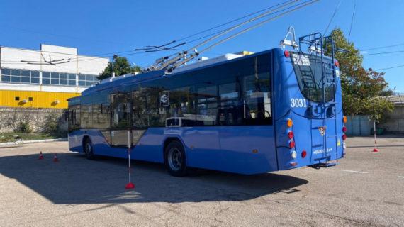 Севастопольские работодатели получают субсидии на организацию временных работ