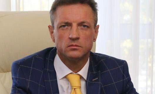 По ночам и бесплатно: Министр здравоохранения Крыма рассказал, как будет работать в ковидном госпитале