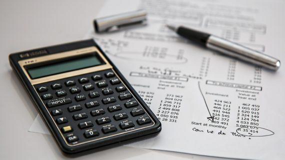 Фонд микрофинансирования и крупнейшний банк в Крыму докапитализируют на 8 млрд рублей