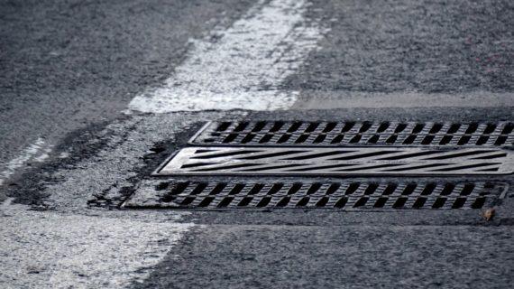 Минтранс Крыма готовит список дорог Симферополя, которые отремонтируют в 2021 году