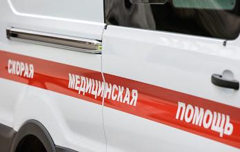 Пытался спасти, а получил по лицу: В Крыму мужчина избил врача скорой помощи
