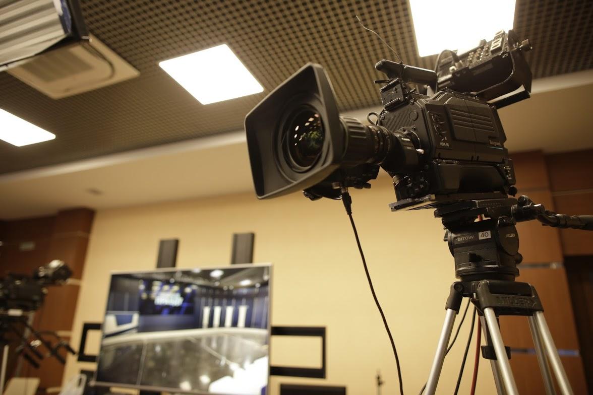 Съемочная группа «Крым 24» будет освещать события в Нагорном Карабахе
