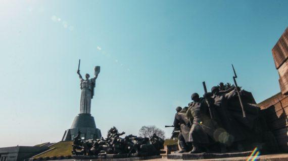Аксёнов выразил надежду на восстановление дружбы России и Украины
