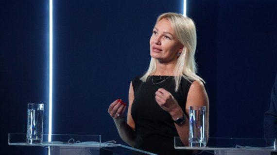 В Крыму сфера проектирования и архитектуры испытывает дефицит