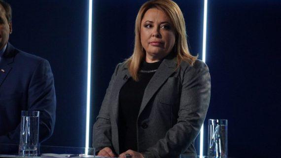 Янина Павленко: При Украине «Массандру» пытались сделать банкротом