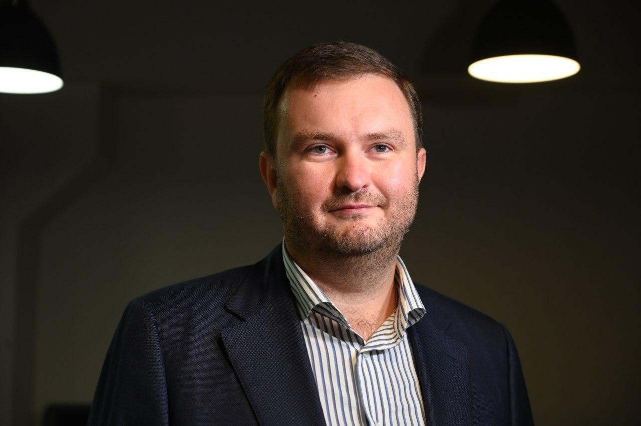 Председатель правления ЯМЭФ стал новым гендиректором Корпорации развития Крыма