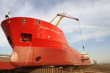 Взрыв на российском танкере в Азовском море 24 октября 2020: Что известно о происшествии на данный момент