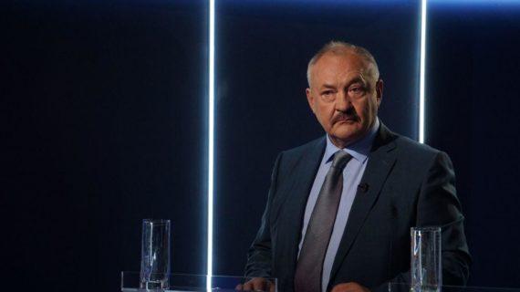 Ветеран МВД рассказал о специфике розыска людей в Крыму