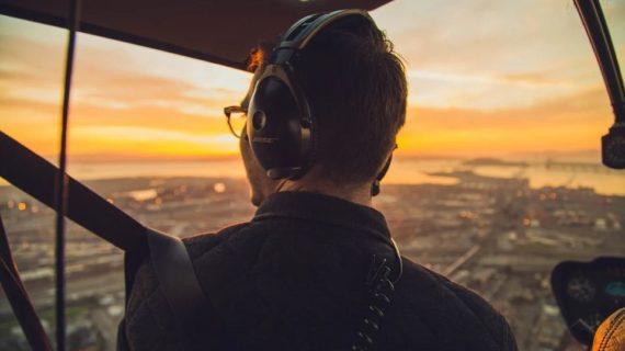 В Крыму планируют оптимизировать авиакомпанию в Заводском
