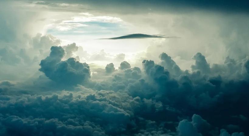 Группировку самолётов для вызова дождей создадут в России