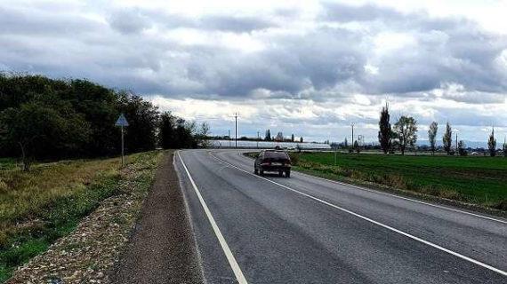 Путин обратил внимание на проблемы с финансированием строительства дорог в ряде регионов, в частности в Крыму