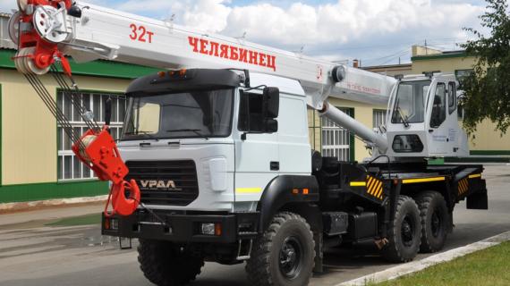 В Крыму потратят более миллиарда рублей на технику для коммунальщиков