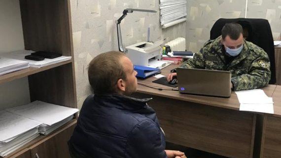 В Крыму в пьяном спарринге мужчина убил своего знакомого
