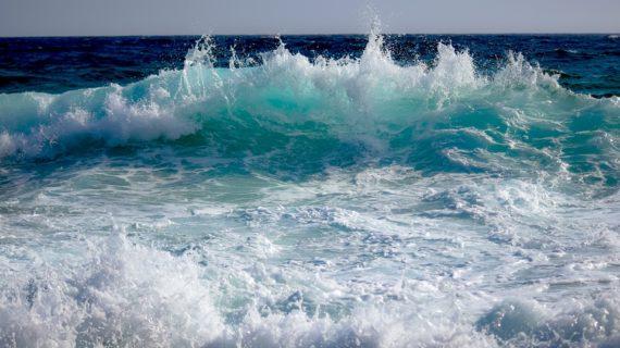 МЧС Крыма предупредило о сильном ветре