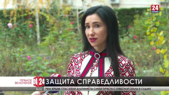 Новости 24. Выпуск в 15:00 27.11.20